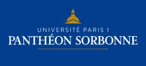 logo de l'Université de la Sorbonne