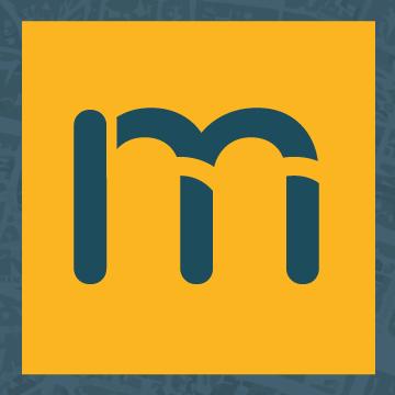 logo_mobilhub
