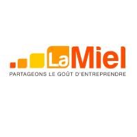 logo-la-miel-1